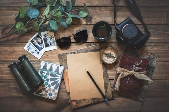 Lợi ích sống ở Đức cho du học sinh (7)