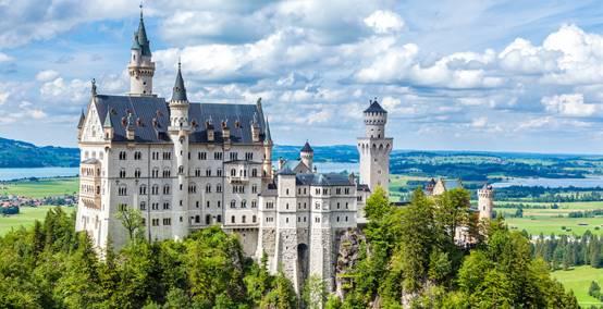 Lợi ích sống ở Đức cho du học sinh (8)