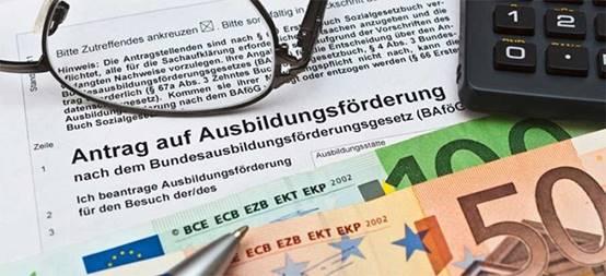 Mở tài khoản du học Đức Viettinbank (2)