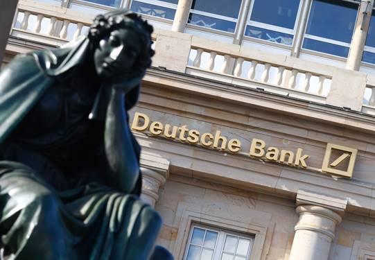 Mở tài khoản du học Đức Viettinbank (5)