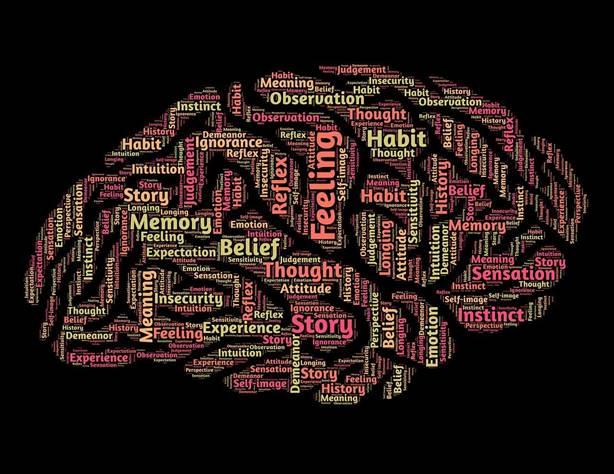 Ngành tâm lý học ở Đức (1)