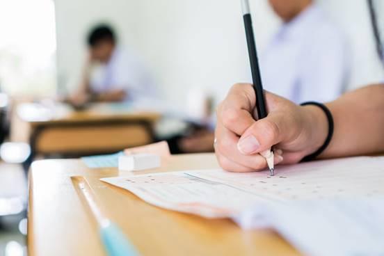 Testas cho sinh viên du học đức (2)