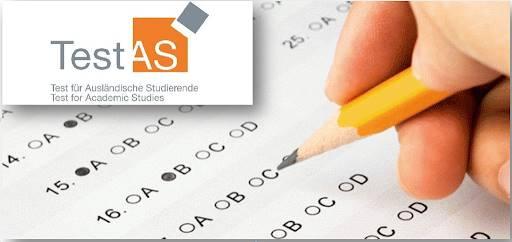 Testas cho sinh viên du học đức (3)