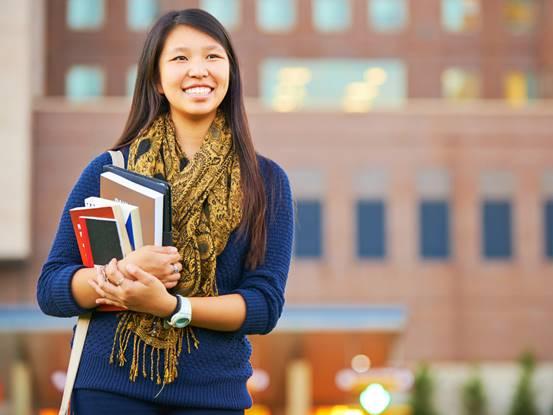 Testas cho sinh viên du học đức (4)