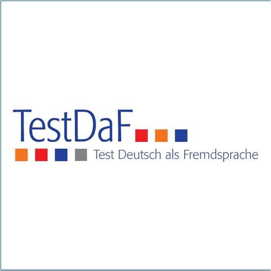 Testdaf là gì (1)