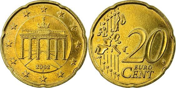 Tiền Đức (1)