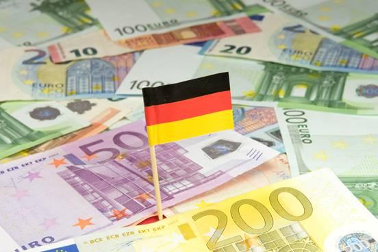 Tiền Đức (7)