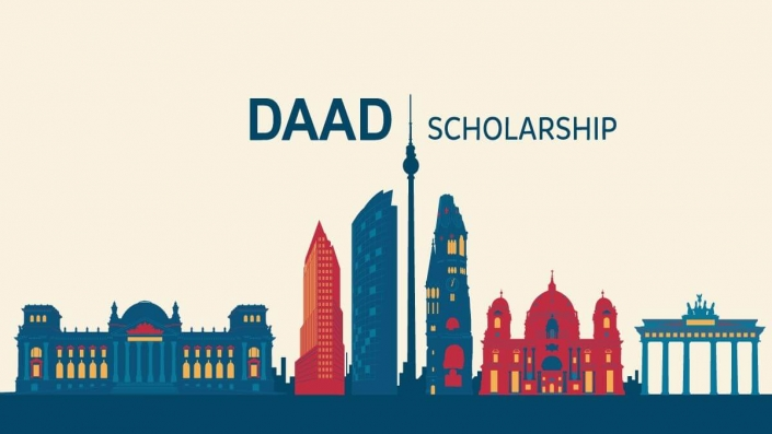 daad-scholarship-students-705x397