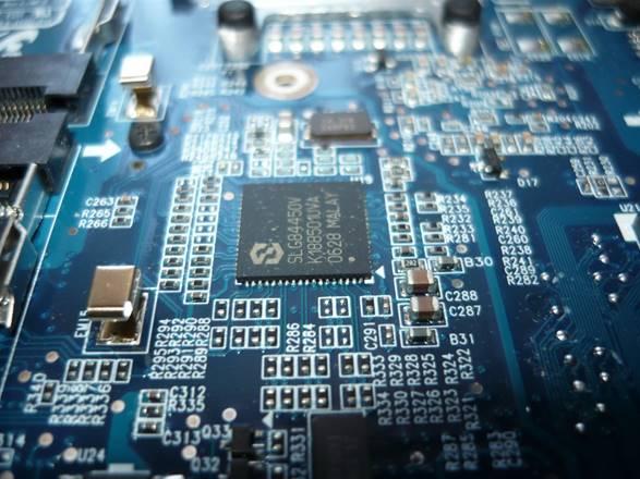 du học đức ngành công nghệ thông tin (3)