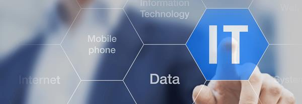 du học đức ngành công nghệ thông tin (8)