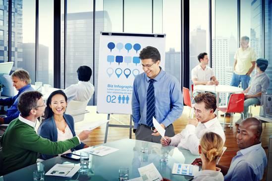 du học đức ngành quản trị kinh doanh (2)