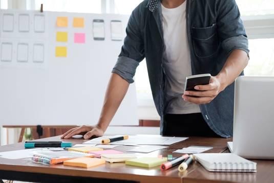 du học đức ngành quản trị kinh doanh (8)