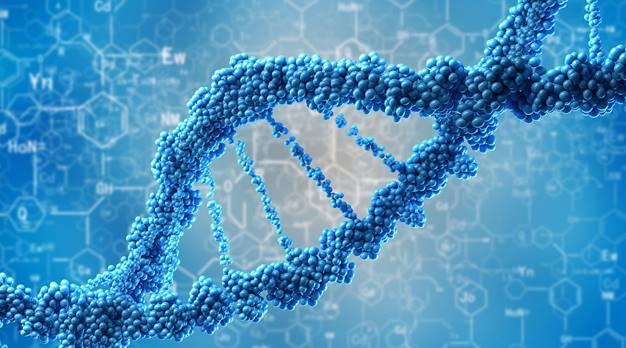 du học ngành công nghệ sinh học (1)