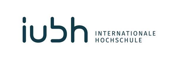 du học ngành công nghệ thông tin ở Đức (2)