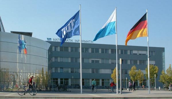 du học ngành công nghệ thông tin ở Đức (4)