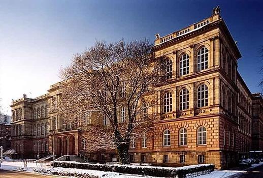 du học ngành công nghệ thông tin ở Đức (5)