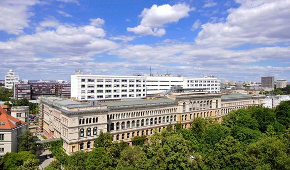 du học ngành công nghệ thông tin ở Đức (7)