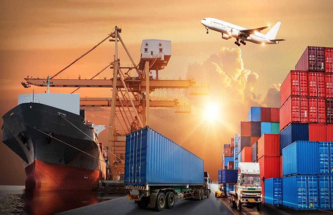 du-hoc-nganh-logistics-2