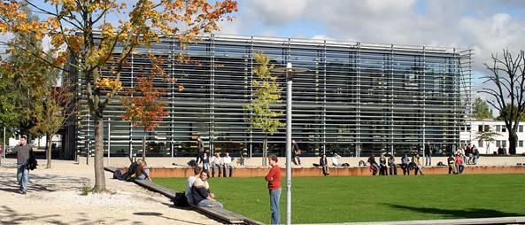 học ngành logistics ở Đức (3)