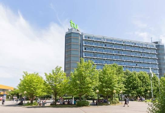 học ngành logistics ở Đức (4)