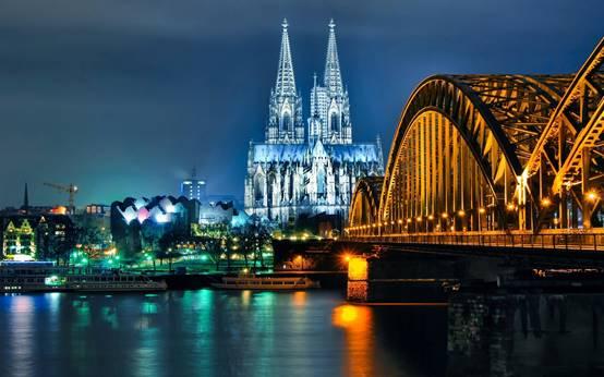 học ngành logistics ở Đức (5)