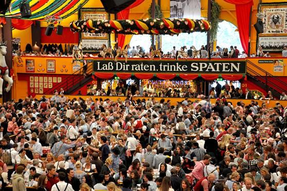 lễ hội bia oktoberfest (1)