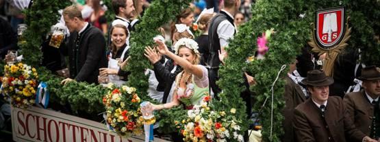 lễ hội bia oktoberfest (4)