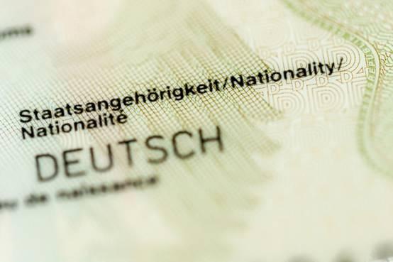 quốc tịch Đức (2)