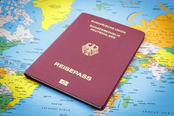 quốc tịch Đức (3)