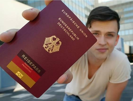 quốc tịch Đức (4)