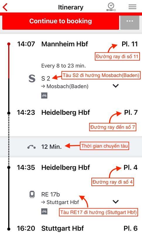 Cach di chuyển bằng phương tiện công cộng ở Đức (3)