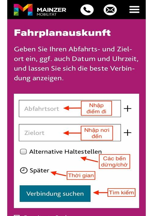 Cach di chuyển bằng phương tiện công cộng ở Đức (5)