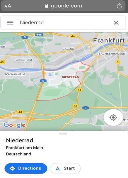 Cach di chuyển bằng phương tiện công cộng ở Đức (6)