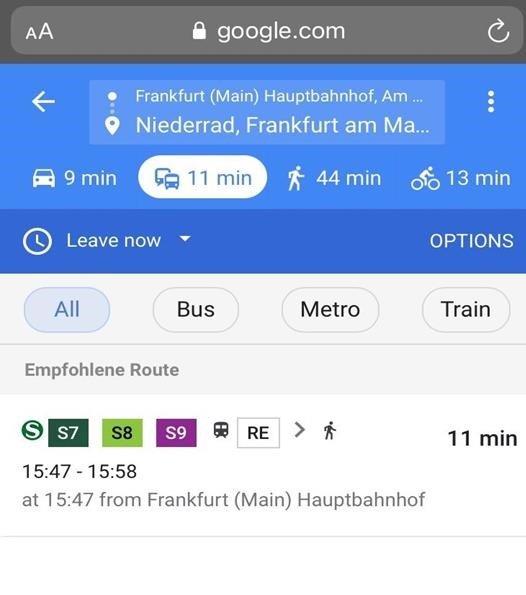 Cach di chuyển bằng phương tiện công cộng ở Đức (8)