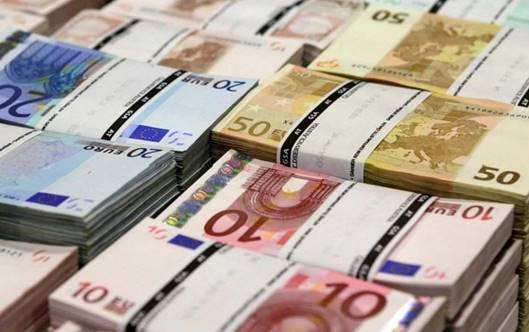 Tiền Euro (3)
