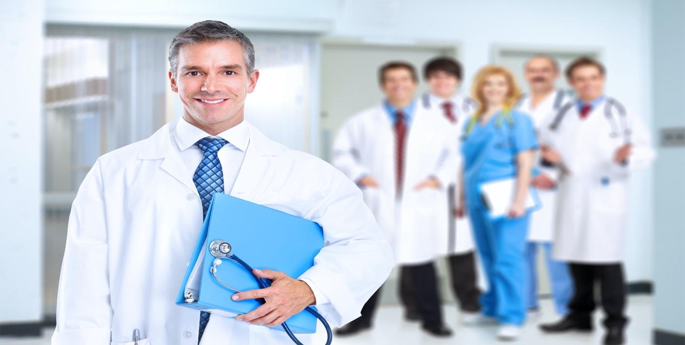 hướng dẫn đi khám bác sĩ tại đức (1)