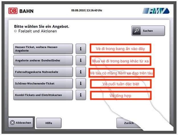 mua vé tàu ở Đức (12)