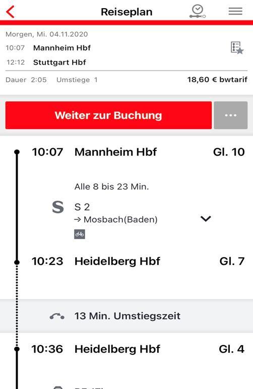 mua vé tàu ở Đức (15)