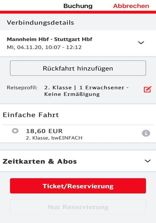 mua vé tàu ở Đức (16)