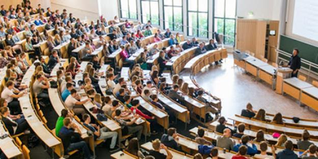 Điều kiện học dự bị đại học (5)