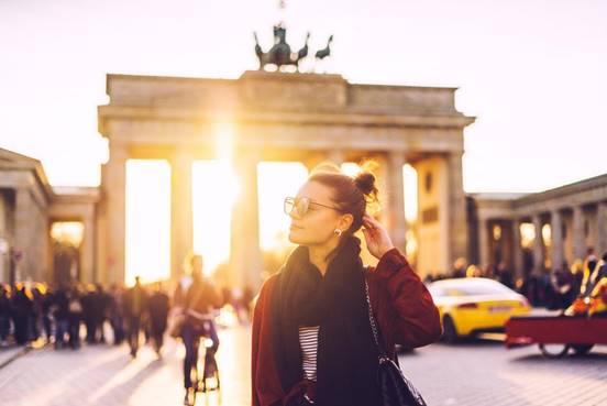 Lợi ích sống ở Đức cho du học sinh (1)