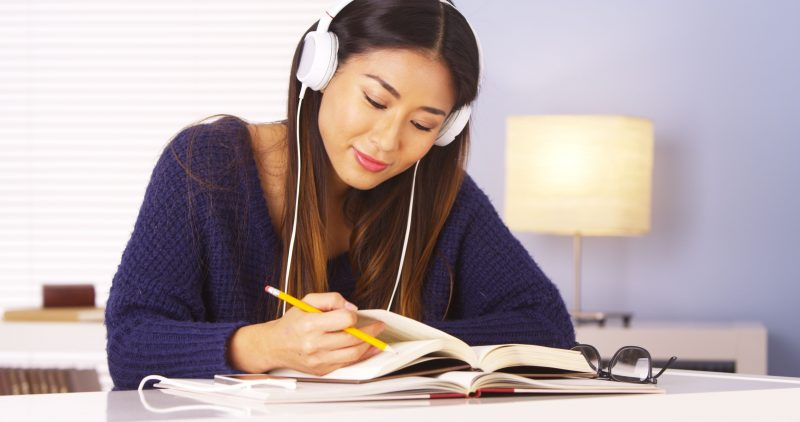 Điều kiện học dự bị đại học (6)