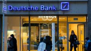mở tài khoản ngân hàng tại Đức