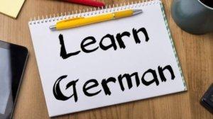 Hoc tiếng Đức trong khi ngủ (3)