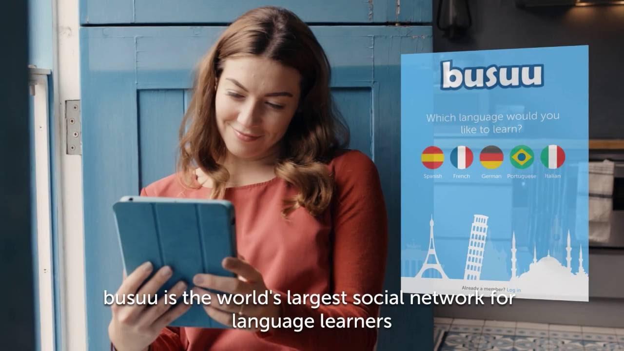 Học tiếng đức online 1