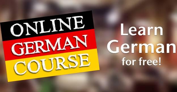 Học tiếng đức online (1)