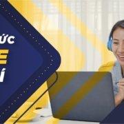 Học tiếng đức online 2
