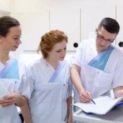 du học nghề điều dưỡng 2021 (1)