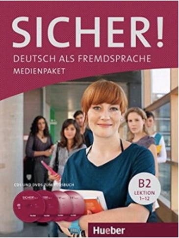Bí quyết học tiếng Đức (1)