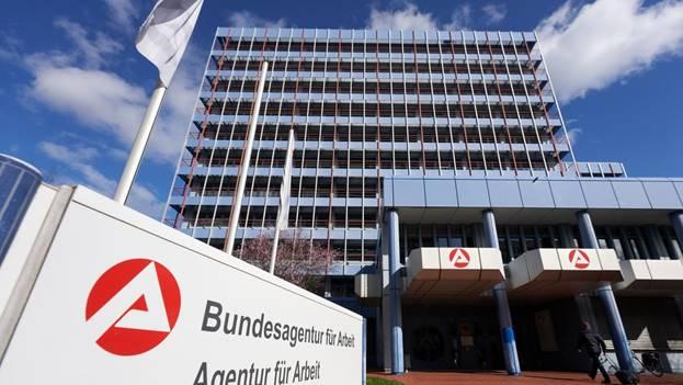 Các hình thức kinh doanh ở Đức (5)